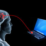 Brain_computer_