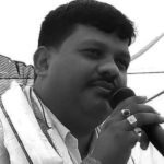 Subas-Chandara-Giri-Nabalparasi