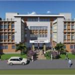 bharatpurhospital