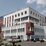 chitwan medical college