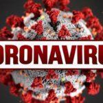 coronovirusphoto