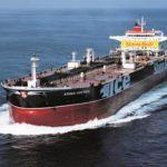 oil-tanker1