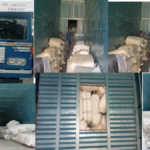taskari truck photo