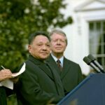 Deng-Xiaoping-Chinese-Pres-Jimmy-Carter-White-January-1979